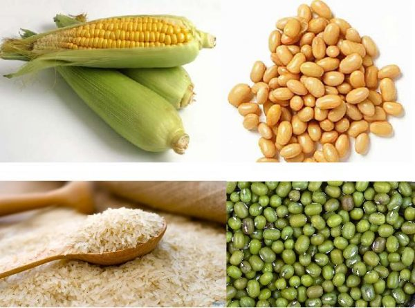 Most Healthy and Nutritious Sri Lankan Snack - Strong LK